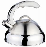 BLUEMAERT чайник со свистком