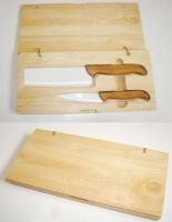 MAERTLE набор ножей