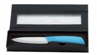 MAERTLE керамический нож