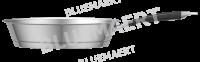 Сковорода Vega ⌀28 см